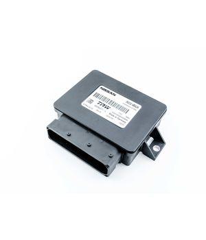 Блок управления стояночного тормоза 36032-4BA2A