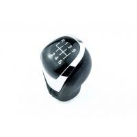 Рукоятка рычага переключения передач Nissan 32865-4BA0A