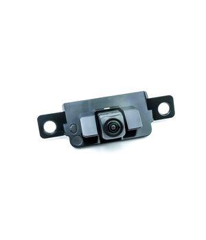 Камера заднего вида Toyota Camry 70 86790-33180