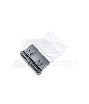 Разъём USB зарядки Toyota Камри 70 18- RAV4
