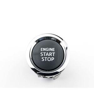 Кнопка Start Stop Toyota 89611-42012