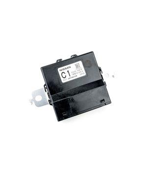 Блок управления подачи крутящего момента 41650-5AA1B