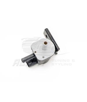 Клапан вакуумный топливной системы Toyota 90910-12276
