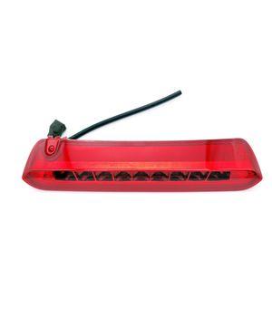 Новый фонарь доп стоп сигнала Kia Rio 92700-h0200