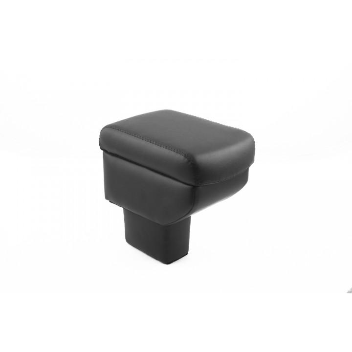 Подлокотник экокожа Chevrolet Cruze 09-15 ( Россия )