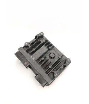 Блок управления двигателем ЭБУ 89661-0R840