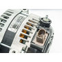 Генератор Toyota Rav4 27060-F2060