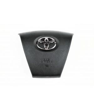 Крышка подушки безопасности Toyota Camry