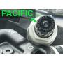 Оригинальный датчик контроля давления в шинах Toyota