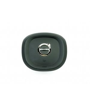 Крышка подушки безопасности Volvo XC90 XC60 V60 S60 V90