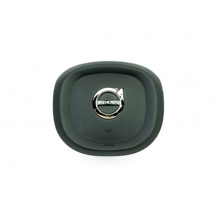Крышка подушки безопасности Вольво XC90 XC60 V60 S60 V90