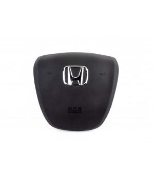 Крышка подушки безопасности Хонда Pilot, Crosstour, Accord 8