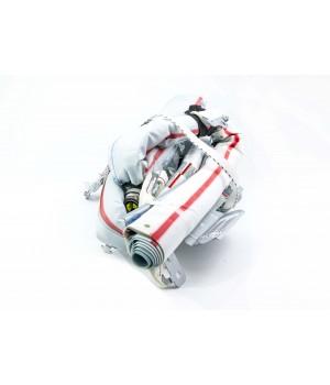 Модуль подушки безопасности шторка Nissan  X-TRAIL T32