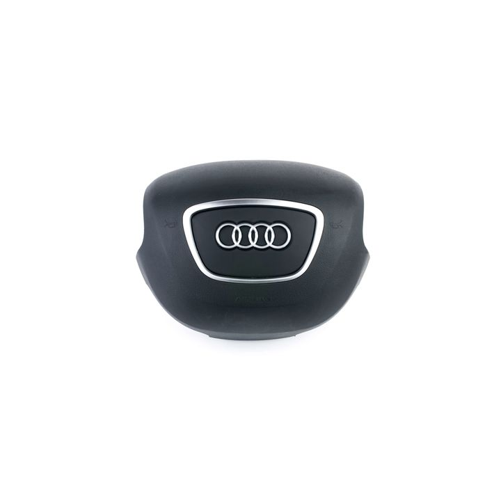 Крышка подушки безопасности Audi A6 IV (C7) 2011 – 2014