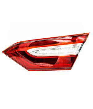 Правый внутренний полностью светодиодный, максимальный фонарь Тойота Камри 70