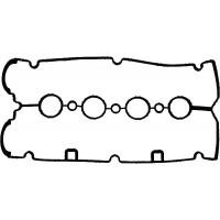 Прокладка клапанной крышки  Шевроле Опель 1,6 и 1,8 OLD