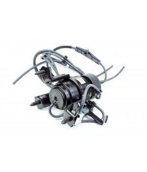 Опора двигателя в сборе Toyota Camry 12360-31091