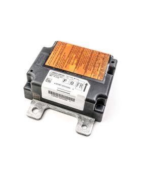 Блок SRS 98820-5bf0a
