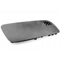 Крышка, панель подушки безопасности Volkswagen Polo