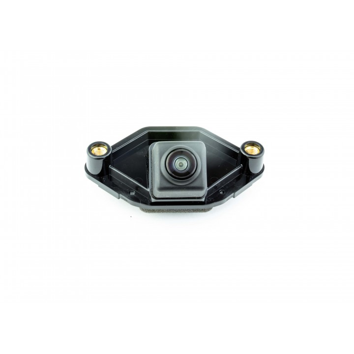 Камера в сборе-вид сзади Nissan 28442HV00A