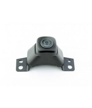 Камера передняя Toyota RAV 4 86790-42070