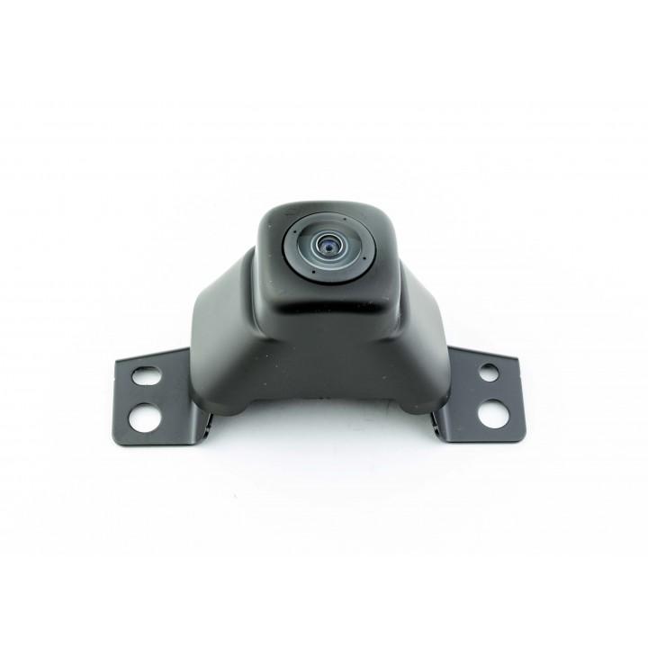 Камера передняя Toyota RAV4 86790-42070