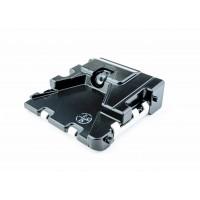 Камера переднего распознавания знаков и разметки Toyota / Lexus