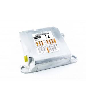 Новый блок SRS управления подушками Камри V70 89170-33B30