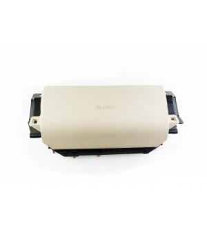 Коленная беж подушка безопасности Airbag K85R05BC0A Nissan Murano
