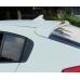 Активная антенна плавник Bmw Style для прямой крыши