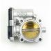 Дроссель 1,6 turbo A16LET 825019 55565260