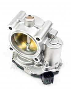 Дроссельная заслонка 1,6 turbo A16LET 825019 55565260