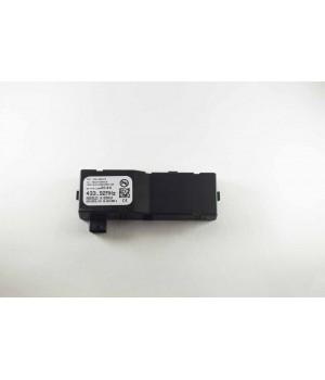 Приемный блок автосигнализации 13500144