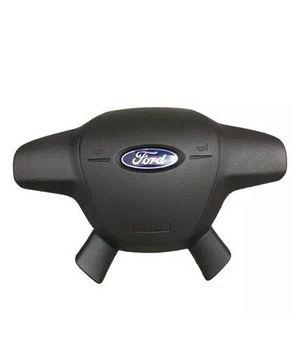 Крышка подушки безопасности Форд Фокус 3 база