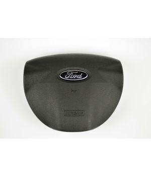 Крышка подушки безопасности ford 3 спицы