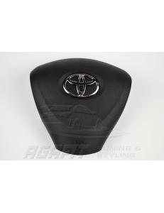 Крышка подушки безопасности Toyota