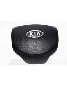 Крышка подушки безопасности Киа