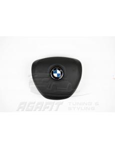 Крышка подушки безопасности BMW F-02 и другие .