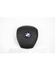 Крышка подушки безопасности BMW X5 и другие .