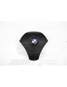 Крышка подушки безопасности BMW E60 и другие .