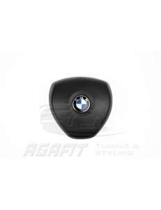 Крышка подушки безопасности BMW X6 и другие .