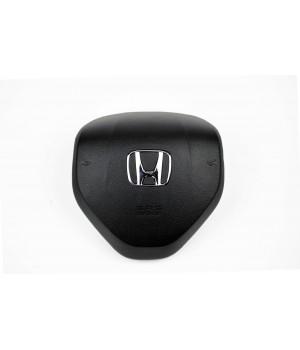 Крышка подушки безопасности Хонда Цивик