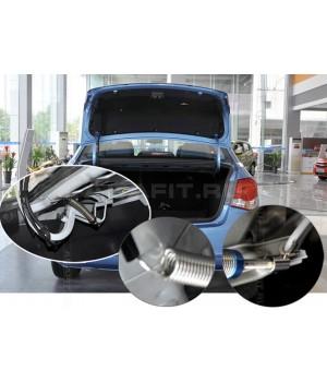Торсион / пружина для полного открытия багажника