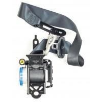 Ремни безопасности Мазда CX-5, 3