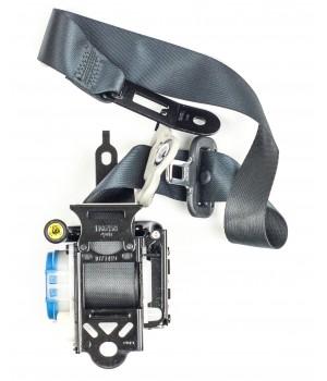 Ремни безопасности Мазда CX-5
