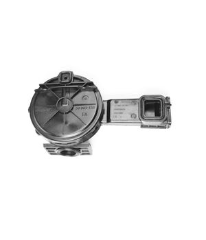 Клапан клапанной крышки Опель / Шевроле