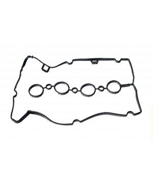 Прокладка клапанной крышки Шевроле Опель 1,6 и 1,8