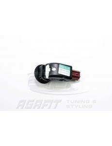 Датчик парковки Хонда 39680-SHJ-A61
