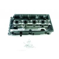 Алюминиевая клапанная крышка Chevrolet / Opel