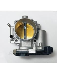 Дроссельная заслонка GM 96817600